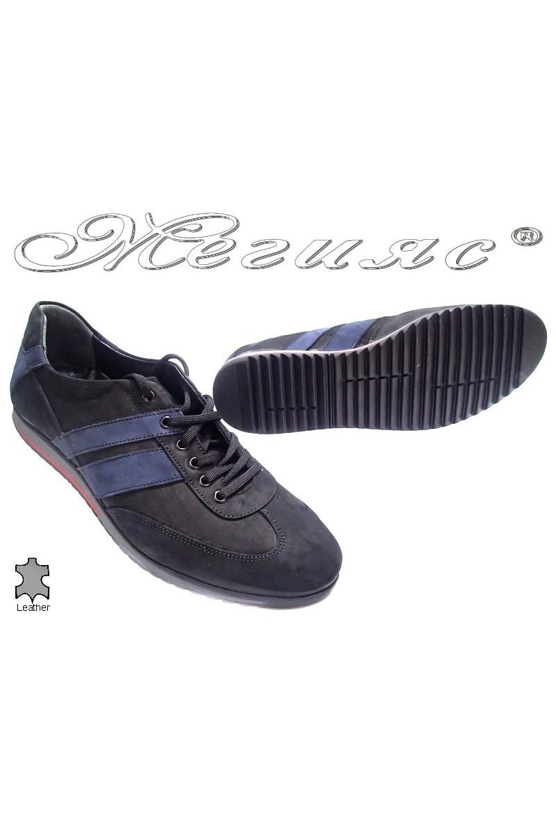 myj 5000 black