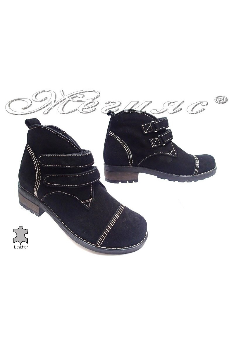 Lady boots 351