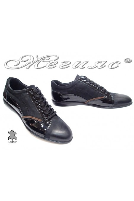 men's shoes Bala 403