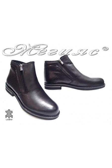 men's boots fantazia 210