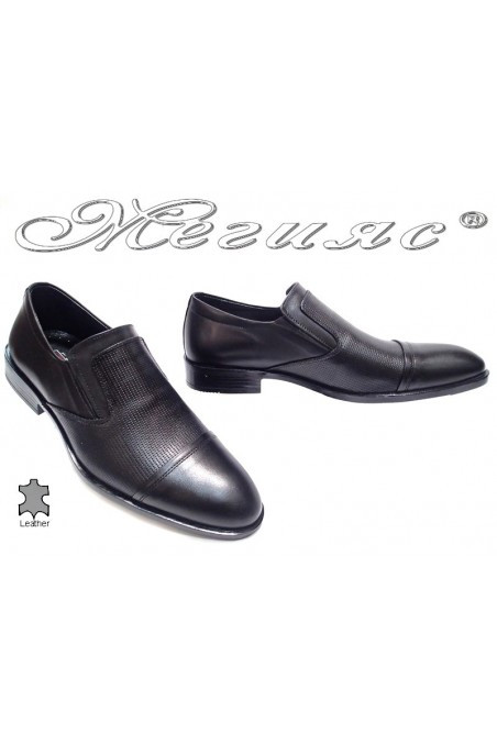 men's shoes 5132 black