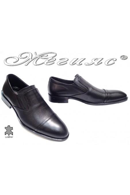 men's shoes 5132 black