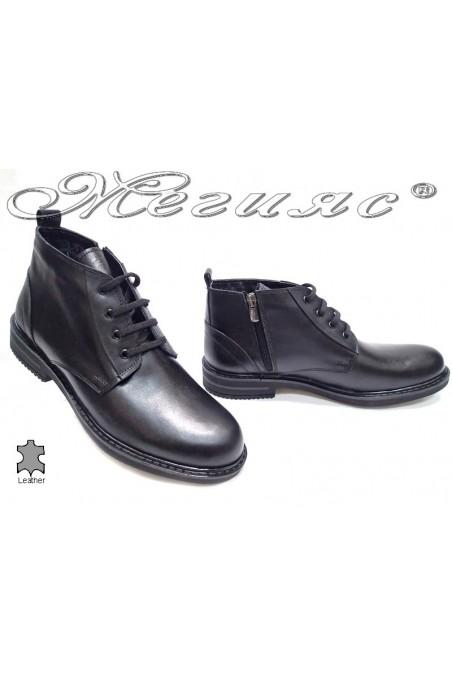 men's boots 5055