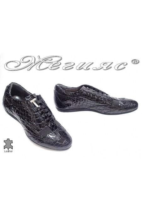 men's shoes 7797