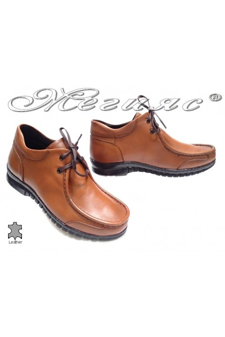 men's boots 040 taba