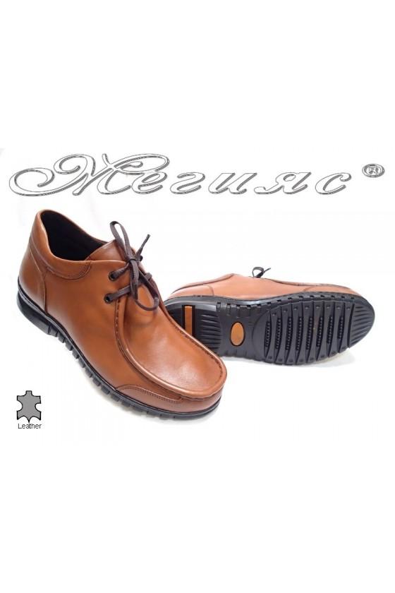 men's boots 040 taba