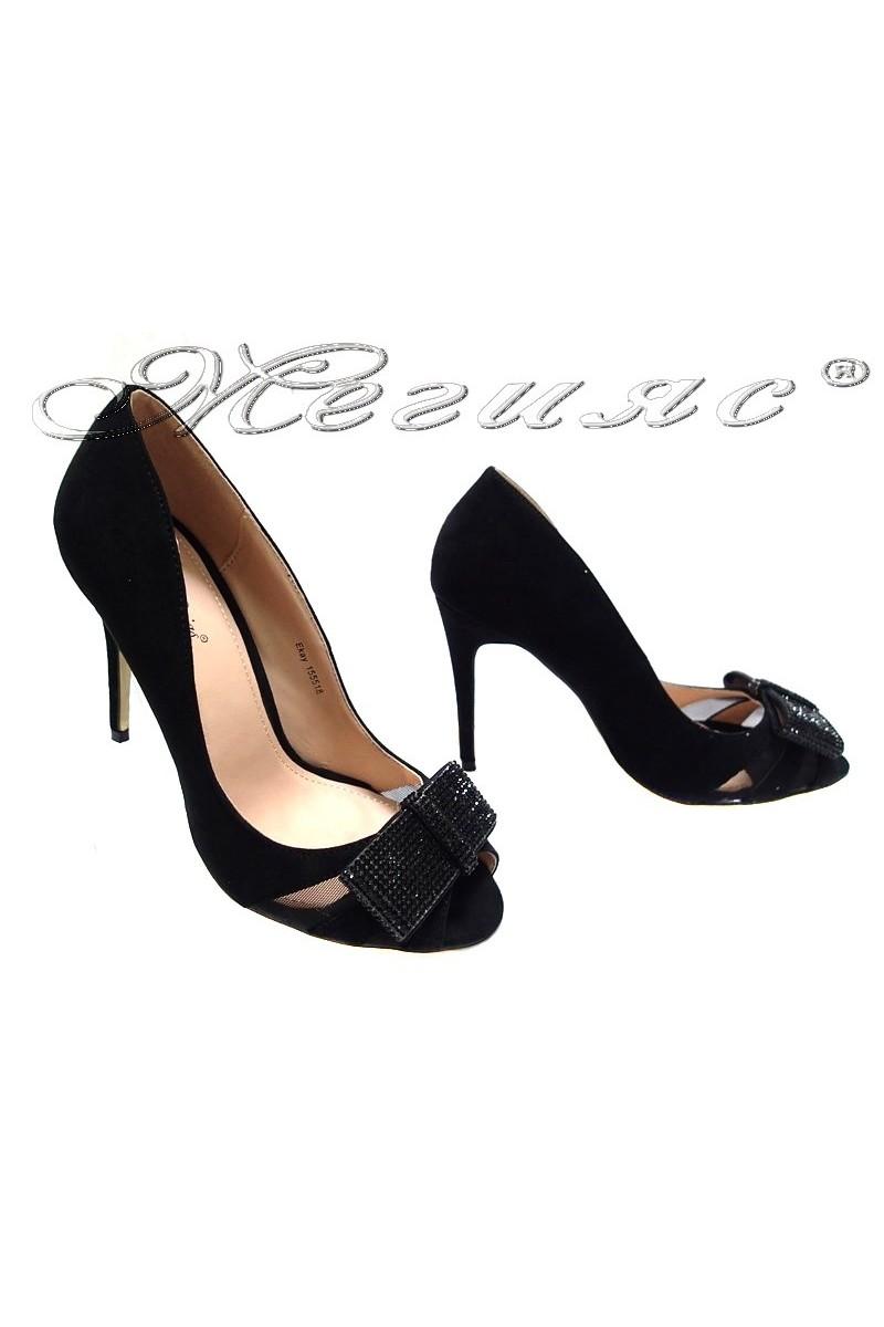 Дамски обувки EKAY 155518