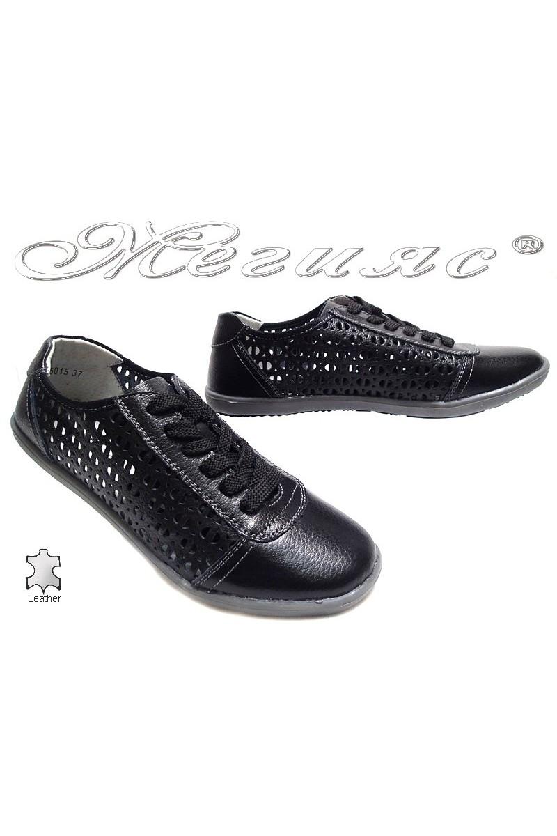 FENG 155015 all black