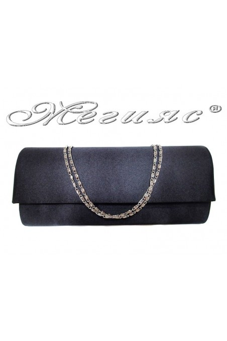 bag 373 black saten