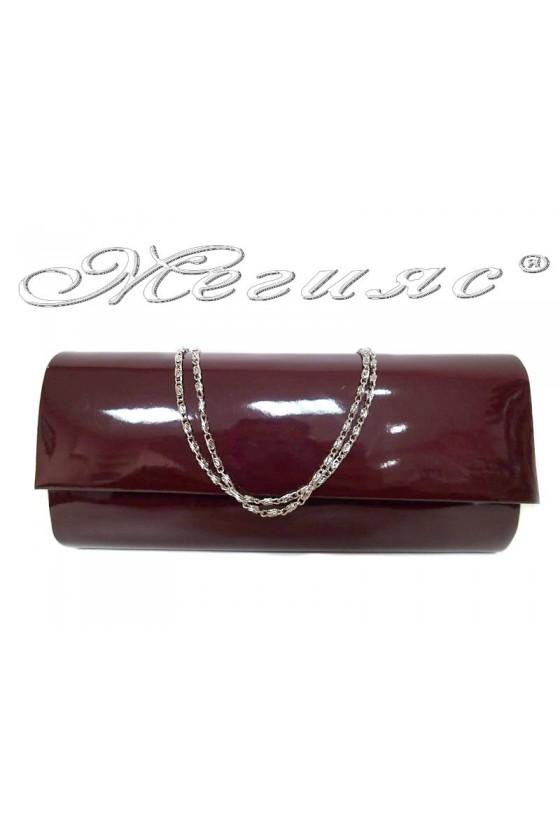 bag 373 bordo