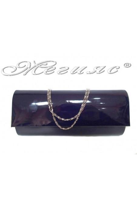 bag 373 blue lak