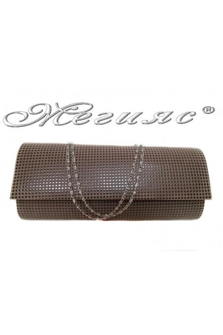 Абитуриентска чанта 373 визон релеф