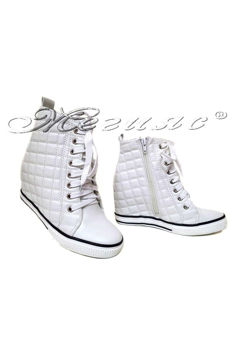 K.LINA 114-892 white