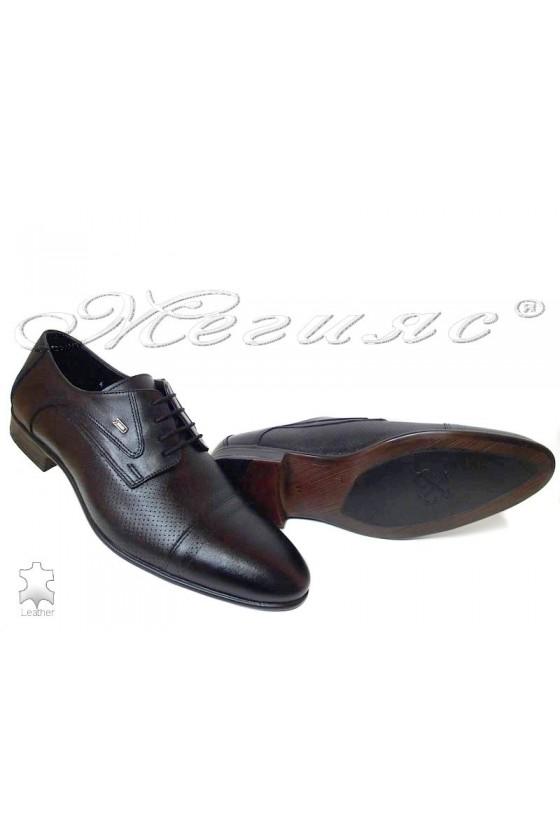 men's shoes 200 black