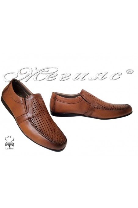 men's shoes 250 taba