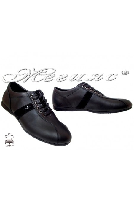 men's shoes trend 08 black