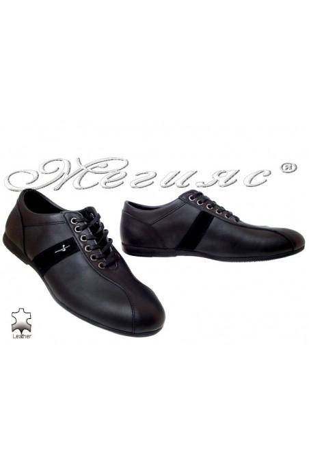 men's shoes trend 08 black