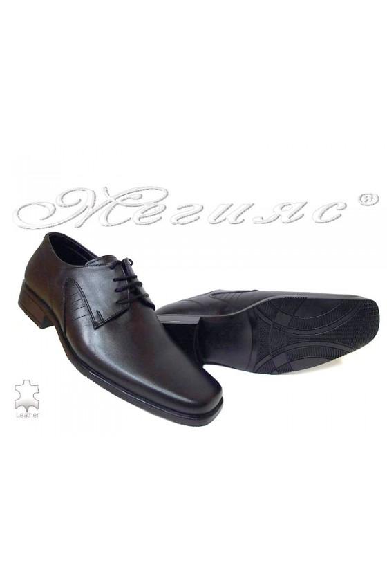 men's shoes 2501 black