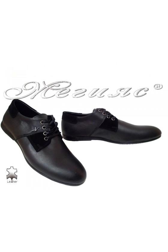 men's shoes 11 black