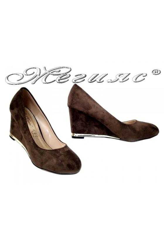 Women platform shoes 155407...
