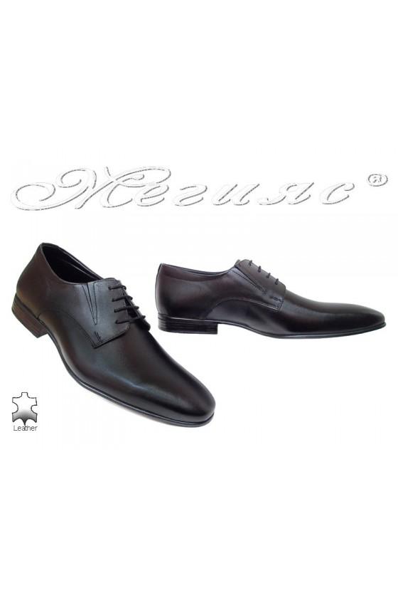 Men elagant shoes FANTAZIA...