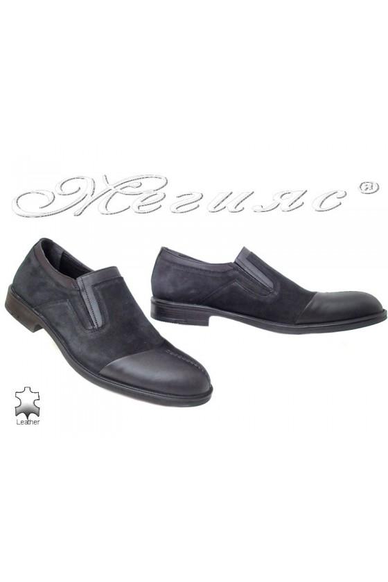 Men shoes Fenomens 934...