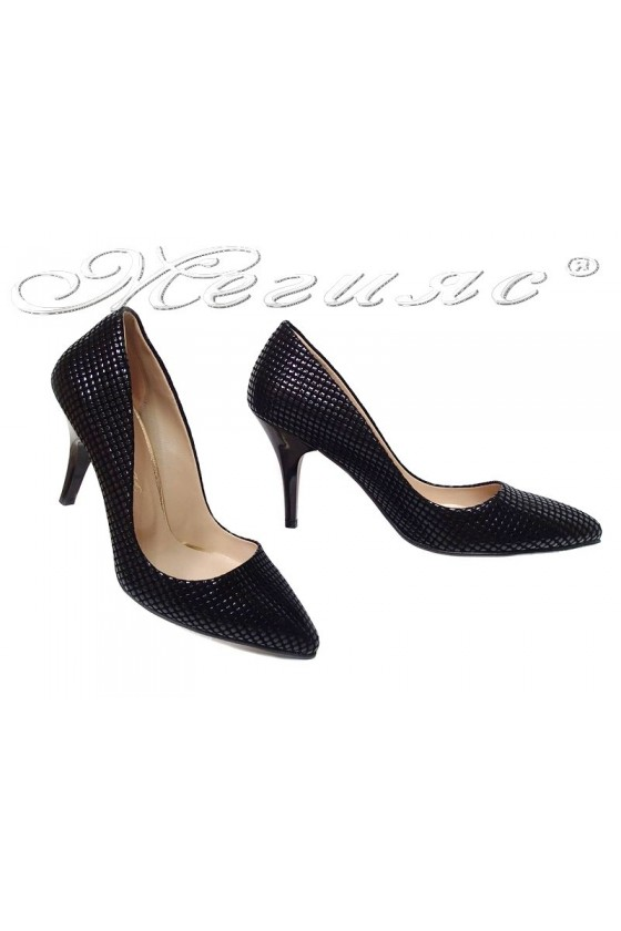 Lady elegants shoes1700...