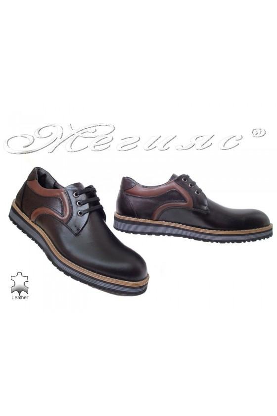 Men shoes Fenomens 905...