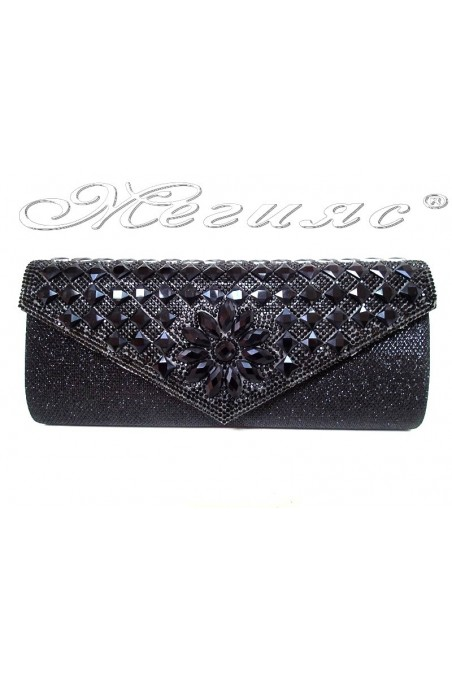 Lady bag 15253 black