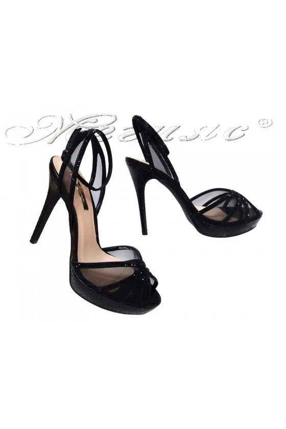 Lady shoes JENIFFER...