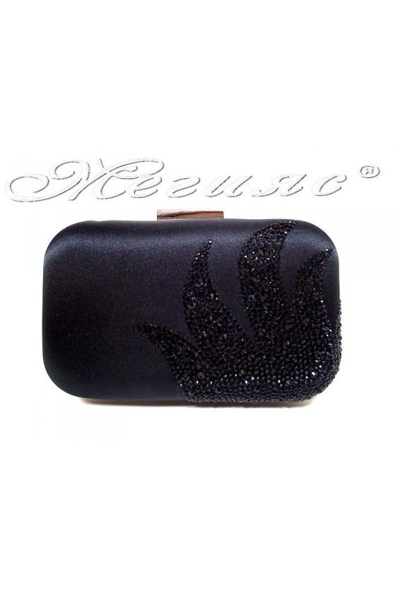 Lady bag  Jeniffer 230 black