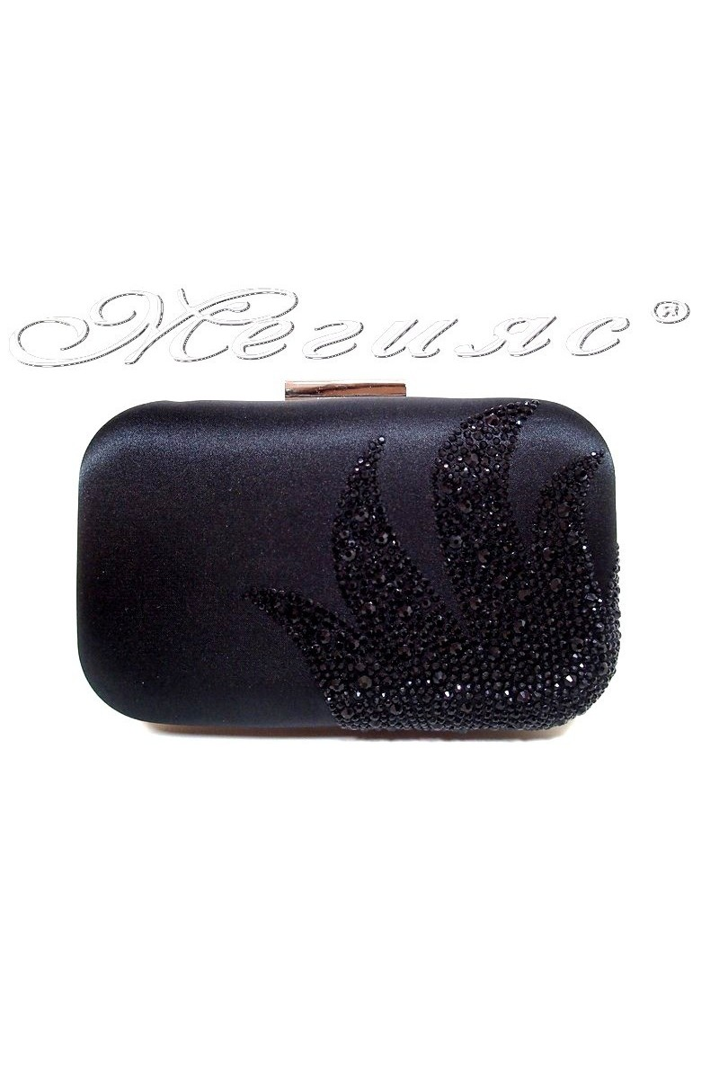 Lady bag Jeniffer 230 black