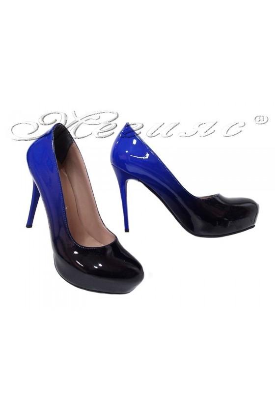 Women elegant  shoes 019...