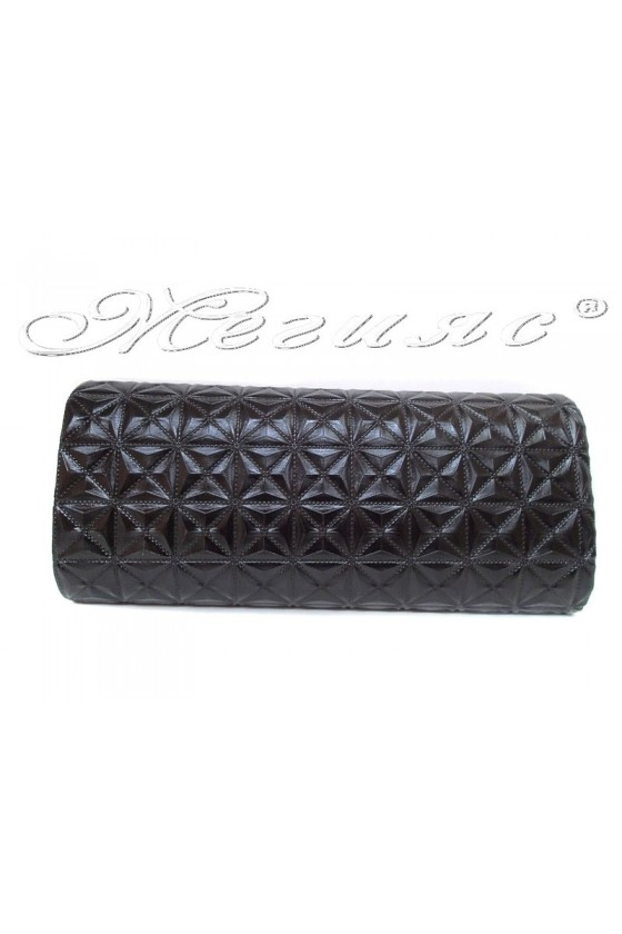 BAG 373 ROMB black