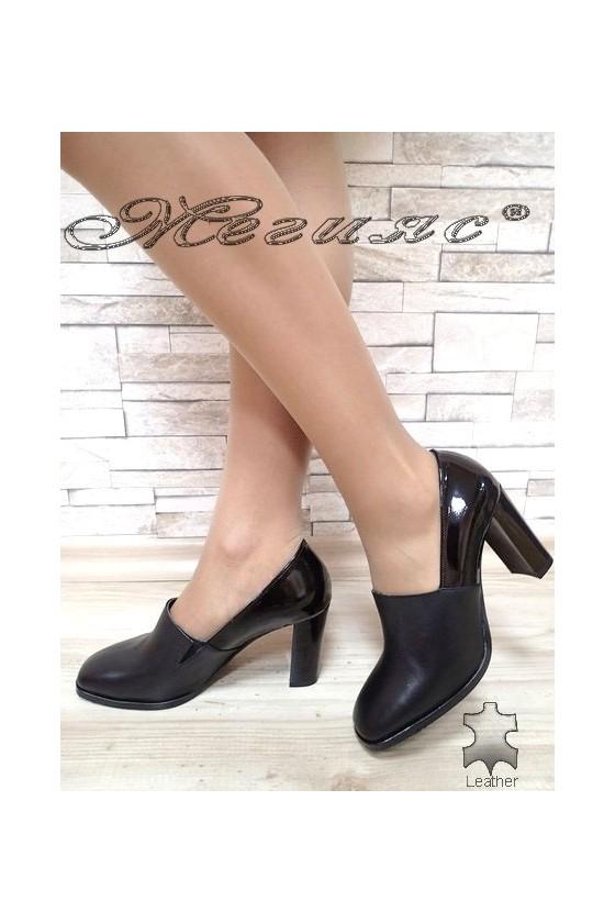 Women shoes  327-01-15...