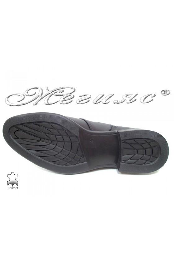 MYJ.17106 BOTA FANTAZIA black