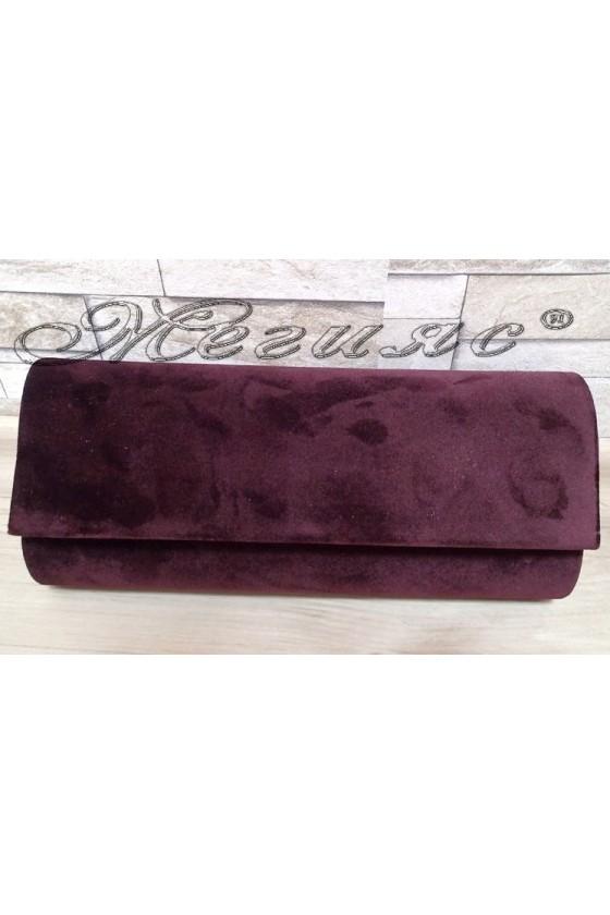 Lady bag 373