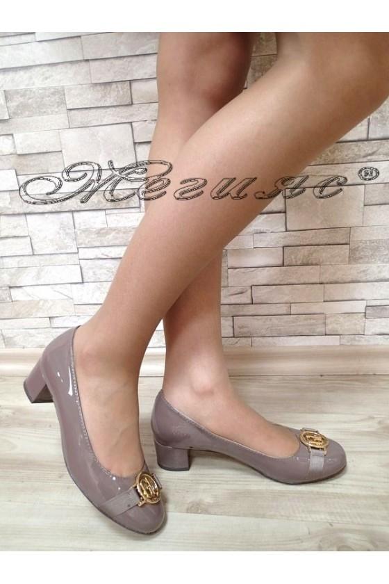Дамски обувки Jeniffer...