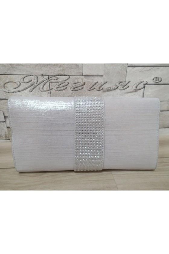 Lady bag BAG Jeniffer-57