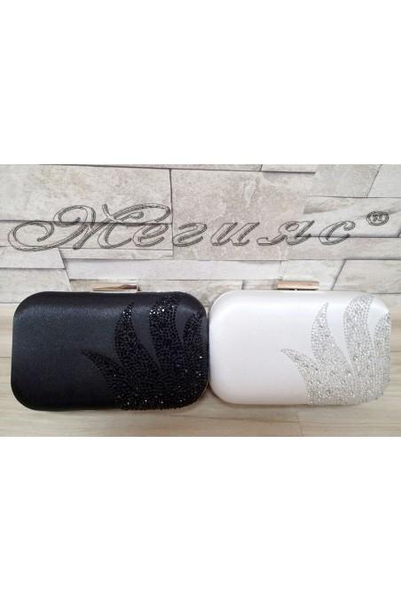 Абитуриентска чанта Jeniffer-69 текстил