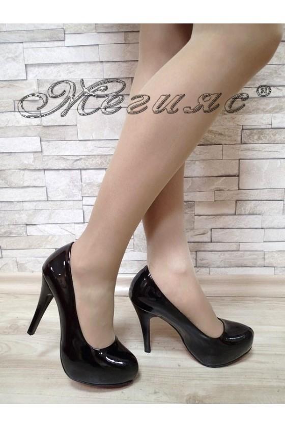 Ladies elegant shoes 500...