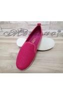 Lady shoes 49