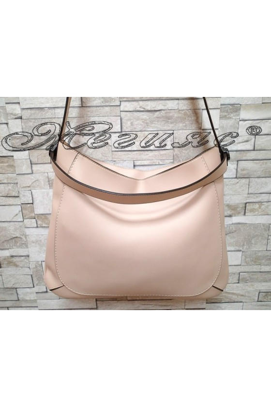 Lady bag 1171-0023 powder pu