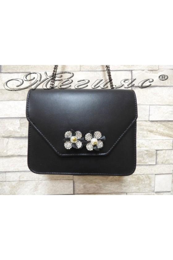 Lady bag JENNIFER 18s20-117