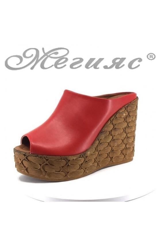 Women platform sandals 200...