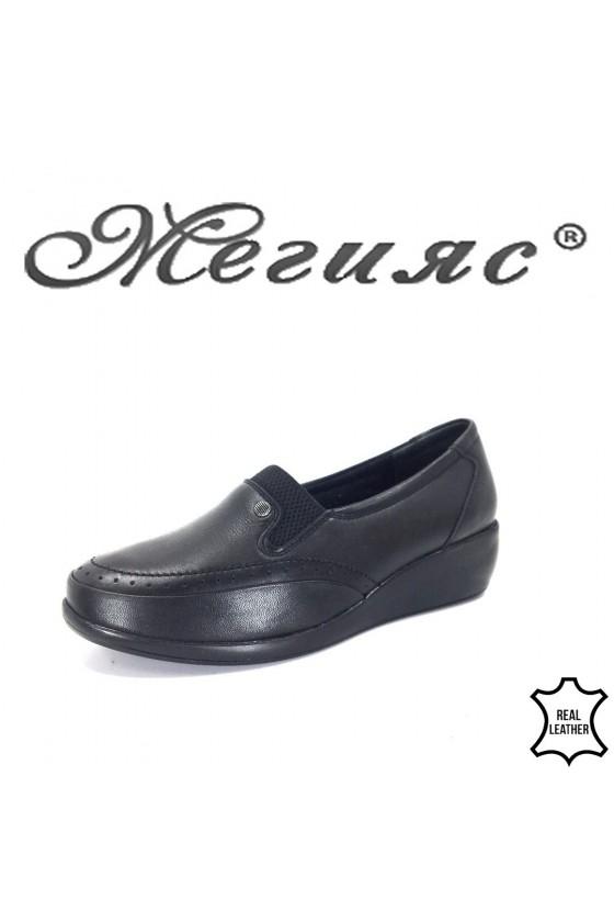 1013 Women platform shoes