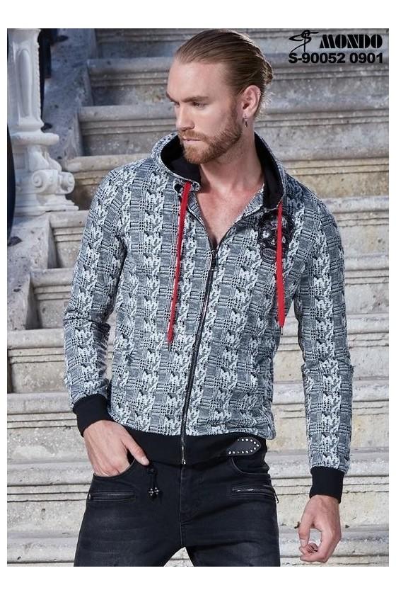 90052 0901 suit shirt