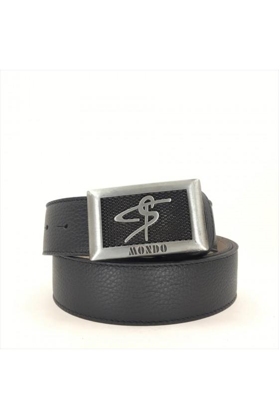 345-1 01 Mens belt