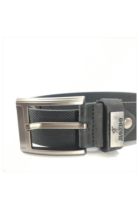 319 01 Mens belt