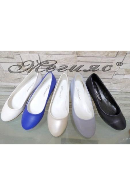 101 XXL Women shoes pu